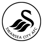 Swansea City Under 23