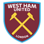 West Ham United Under 23