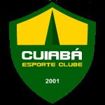 كويابا