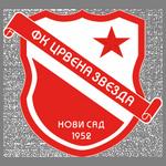FK Crvena Zvezda Novi Sad