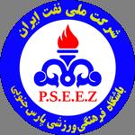 FC Pars Jam Bushehr