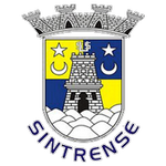 Sport União Sintrense Under 17
