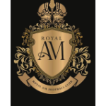 Royal AM FC