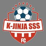 Busoga United FC