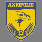 CS Axiopolis Cernavodă
