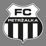 FC Petržalka akadémia