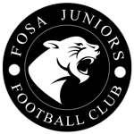 Fosa Juniors