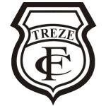 Treze FC