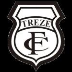 تريزي