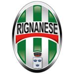 USD Rignanese