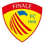 FBC Finale