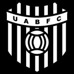 União Agrícola Barbarense FC