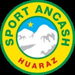 Club Sport Áncash
