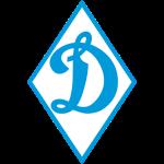 FK Dinamo St. Petersburg