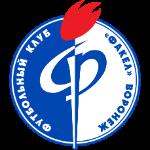 FK 파켈 보로네즈