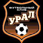 FC Ural Sverdlovskaya