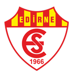 Edirne Spor Kulübü