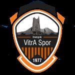 Bozüyük Vitra Spor Kulübü