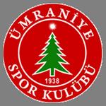Bb Erzurumspor U19 Vs Umraniyespor U19 16 May 2020 Soccerway