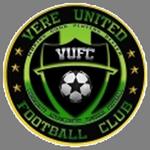 Vere United FC