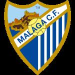 Málaga Club de Fútbol Under 19