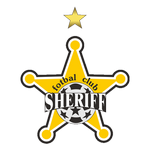 FK Sheriff Tiraspol Under 19