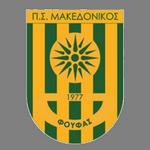 Makedonikos Foufas FC