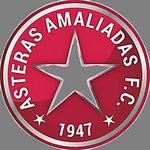 Asteras Amaliadas / Panopoulou FC