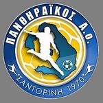 Panthiraikos FC