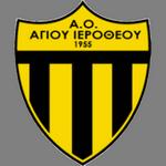 Agios Ierotheos FC