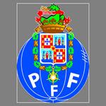 Porto de Folha Fede FC