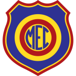 Madureira EC