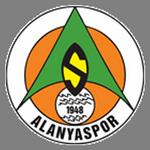 Alanyaspor Kulübü Under 19