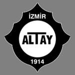 Altay Spor Kulübü Under 19