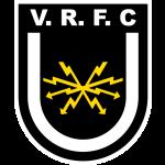 Volta Redonda FC