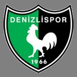 Denizlispor Kulübü Under 19
