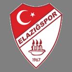 Elazığspor Kulubü Under 19