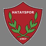 Hatay Spor Kulübü Under 19