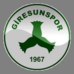 Giresun Spor Kulübü Under 19