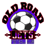 Old Road Jets United FC