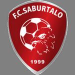 FC Saburtalo Tbilisi II