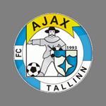 Tallinna FC Ajax