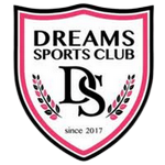 Dreams SC Reserves