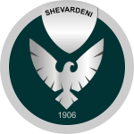 FC Shevardeni 1906 Tbilisi
