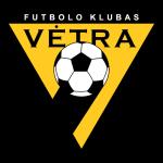 FK Vėtra II