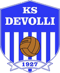 KS Devolli Bilisht