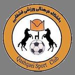 Qashqai Shiraz FC