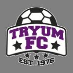 Tryum FC