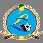 Lozo Sport