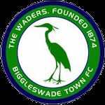 Biggleswade FC